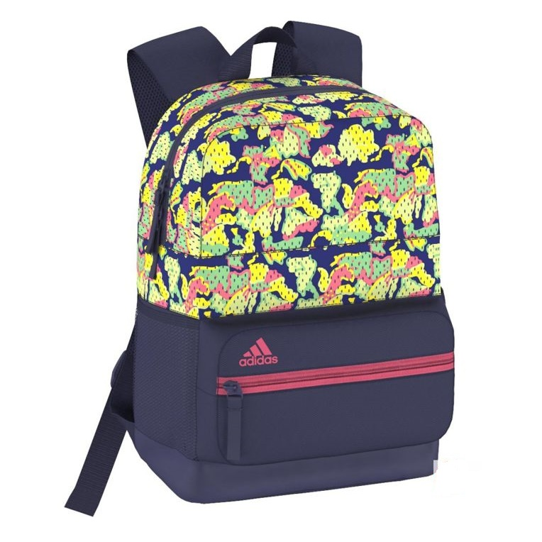 Detský batoh Adidas XS AB1784