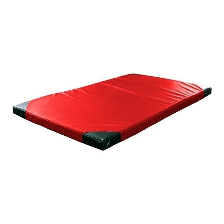 Gymnastická žinenka Marbo Sport MC-M003