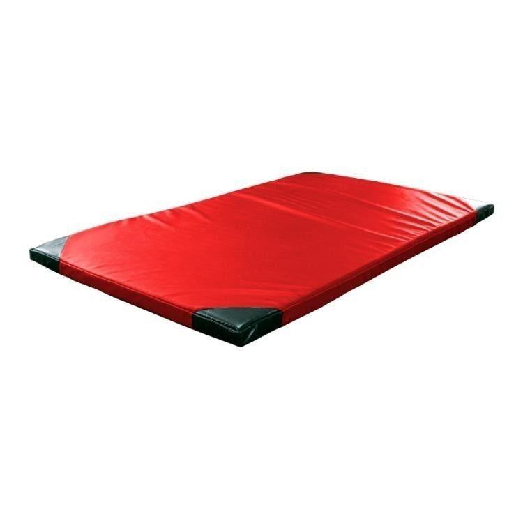 Gymnastická žinenka Marbo Sport MC-M004