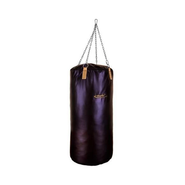 Plniace boxovacie vrece Marbo Sport MC-W130 35-55 kg
