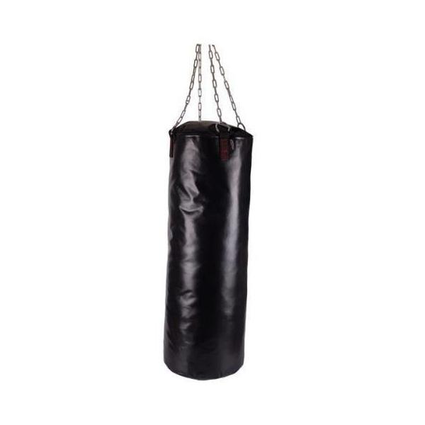 Plniace boxovacie vrece Marbo Sport MC-W140 25-45 kg