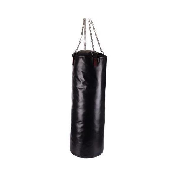 Plniace boxovacie vrece Marbo Sport MC-W140 - nevyplnené, 140/35 cm