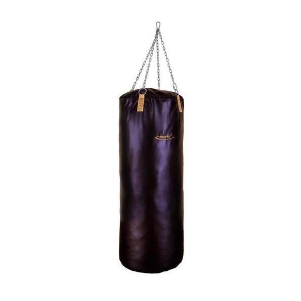 Plniace boxovacie vrece Marbo Sport MC-W150 - nevyplnené, 150/45 cm