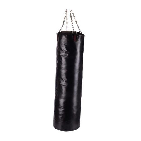 Plniace boxovacie vrece Marbo Sport MC-W180 - nevyplnené, 180/35 cm