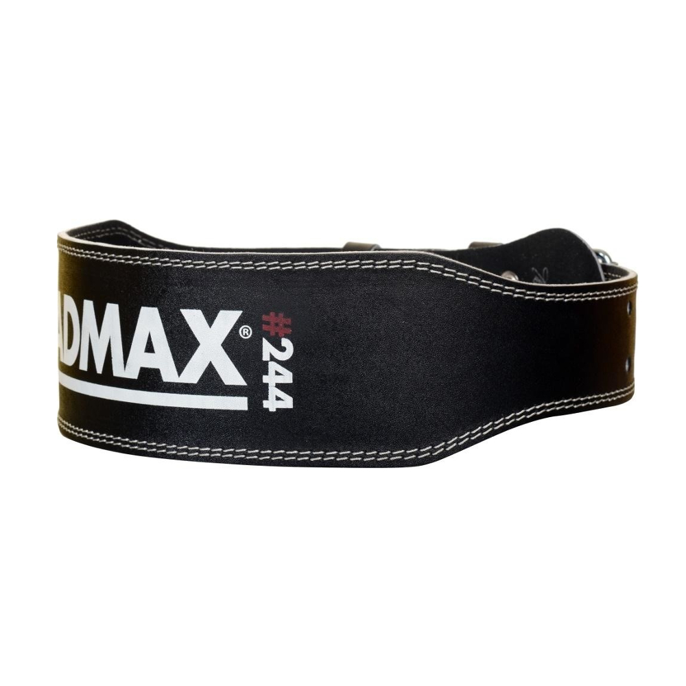Fitness opasok MadMax Sandwich MFB244