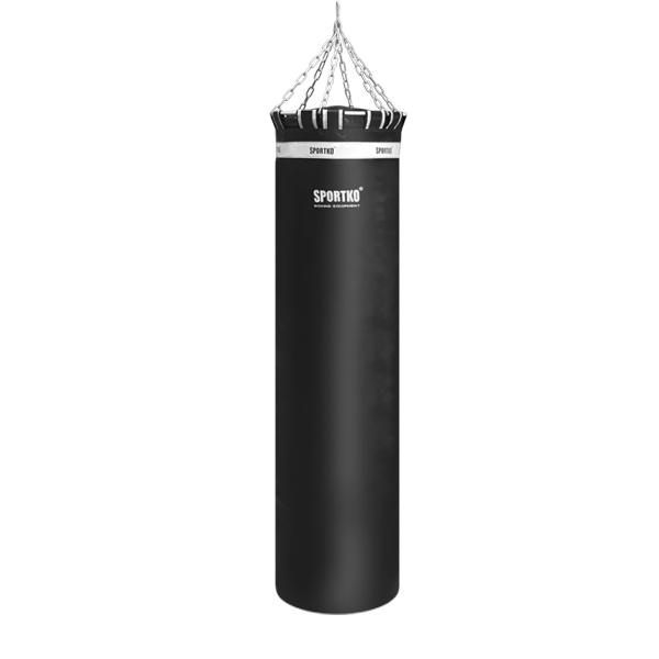Boxovacie vrece SportKO MP01 45x180 cm