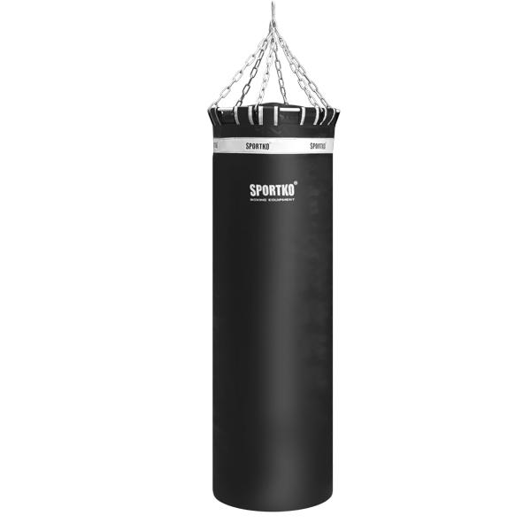 Boxovacie vrece SportKO MP02 45x150 cm