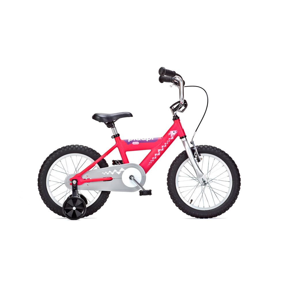 Detský bicykel Yedoo Pidapi 16