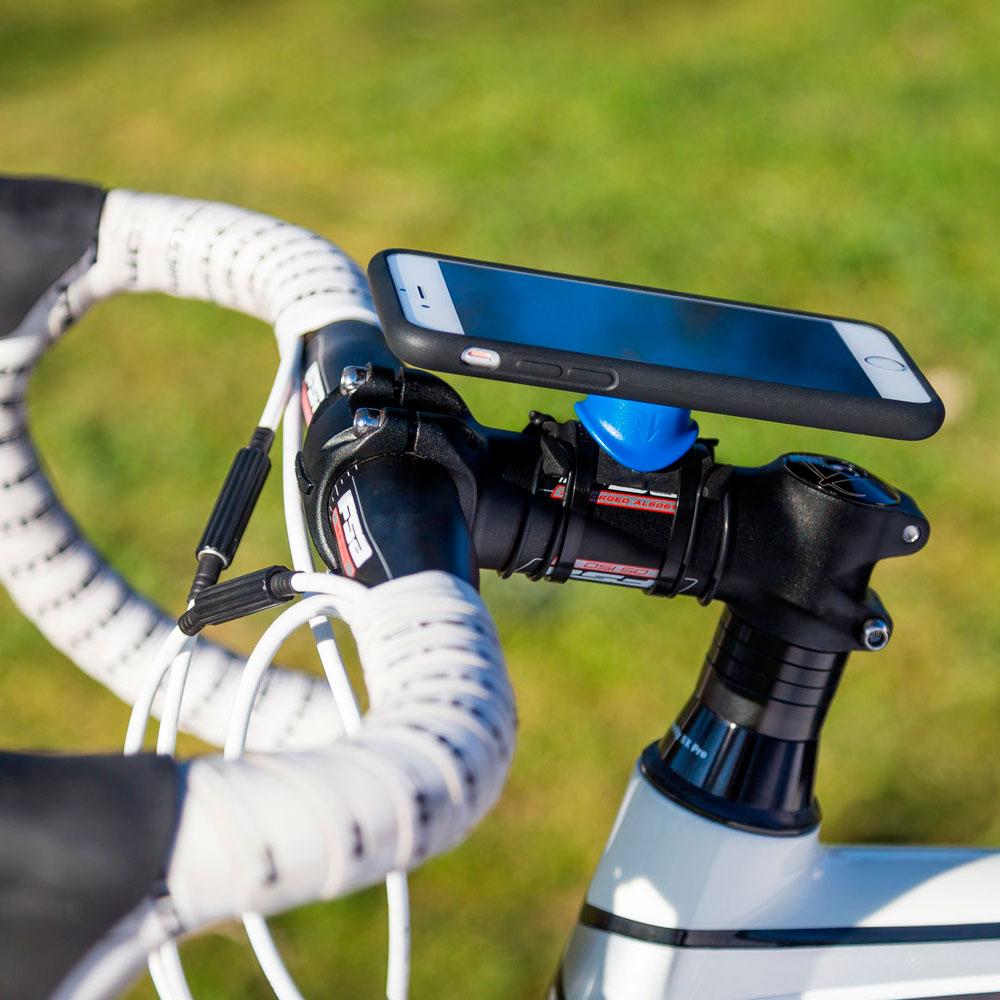 Sada na bicykel QUAD LOCK Bike Kit pre iPhone 6+/ 6S+