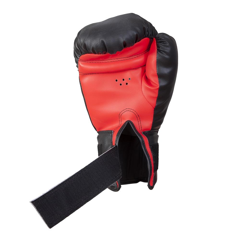 Tréningové boxerské rukavice Shindo Sport