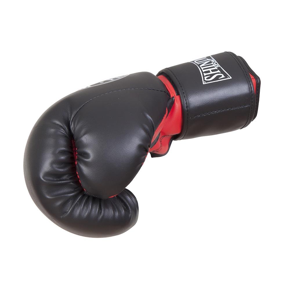 Boxerské rukavice Shindo Sport