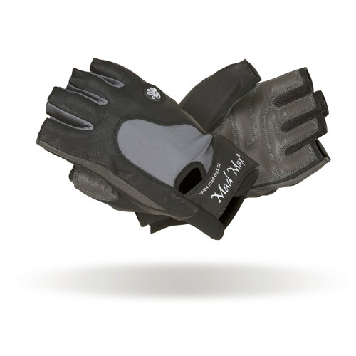 Fitness rukavice Mad Max MTi-82