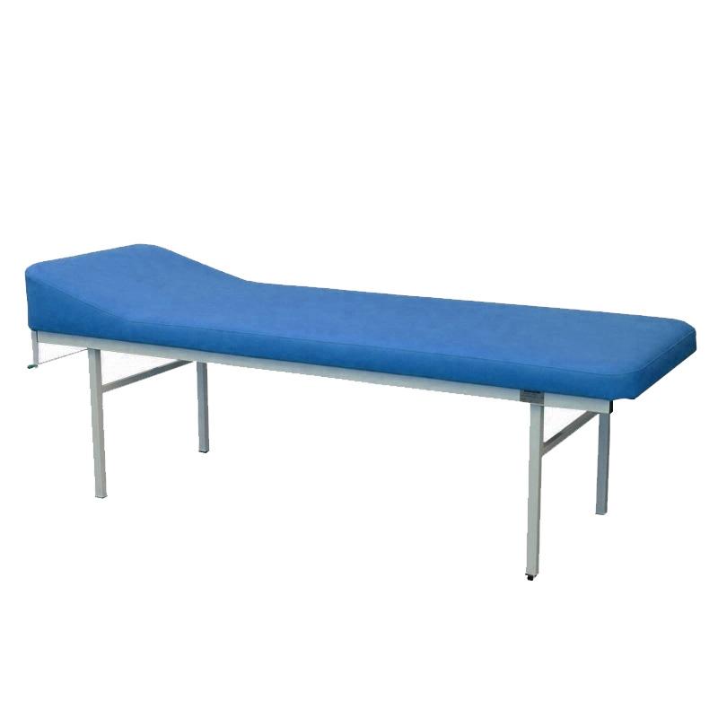 Rehabilitačné lehátko Rousek RS100 - s odpočinkovým čalúnením