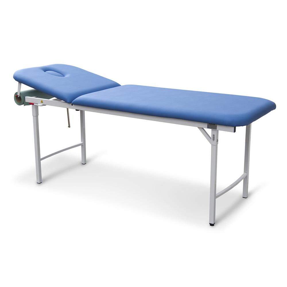 Vyšetrovacie rehabilitačné lehátko Rousek RS110