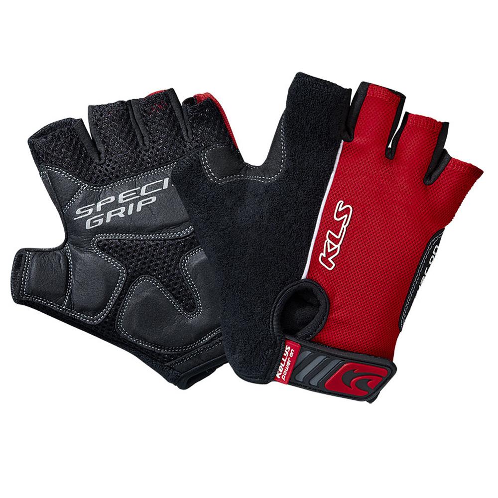 Cyklo rukavice KELLYS COMFORT