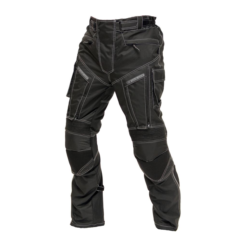 Pánske moto nohavice Spark Ranger