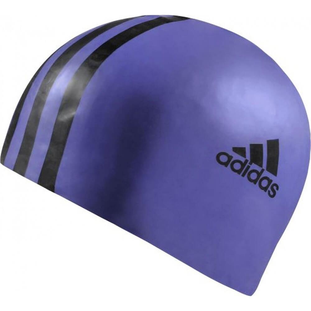Plavecká čiapka Adidas S15191