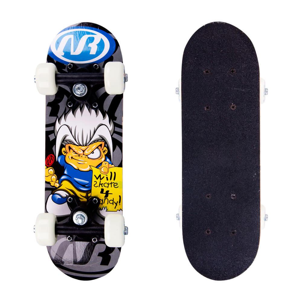 Skateboard Mini Board Skejt