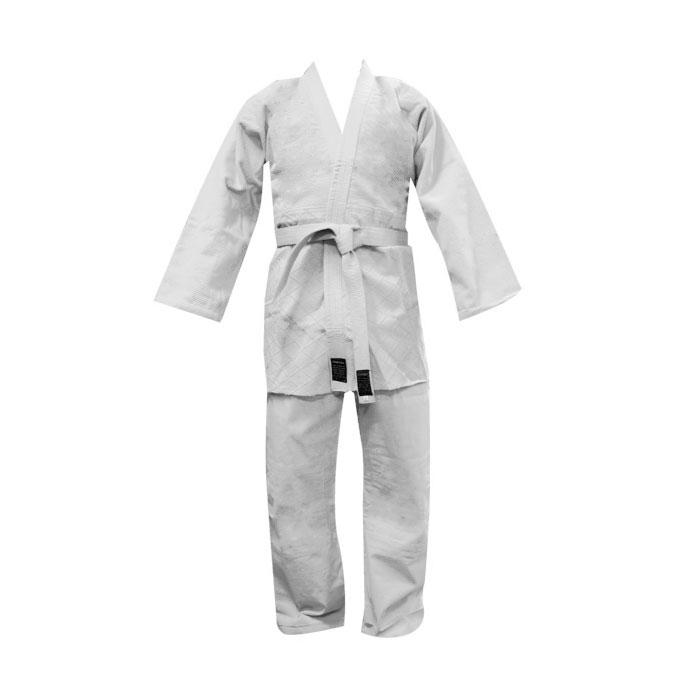Judo Spartan Kimono 120 cm