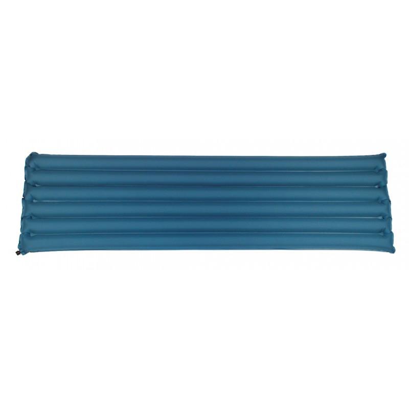 Nafukovací matrac s izoláciou Yate 183 x 50 cm