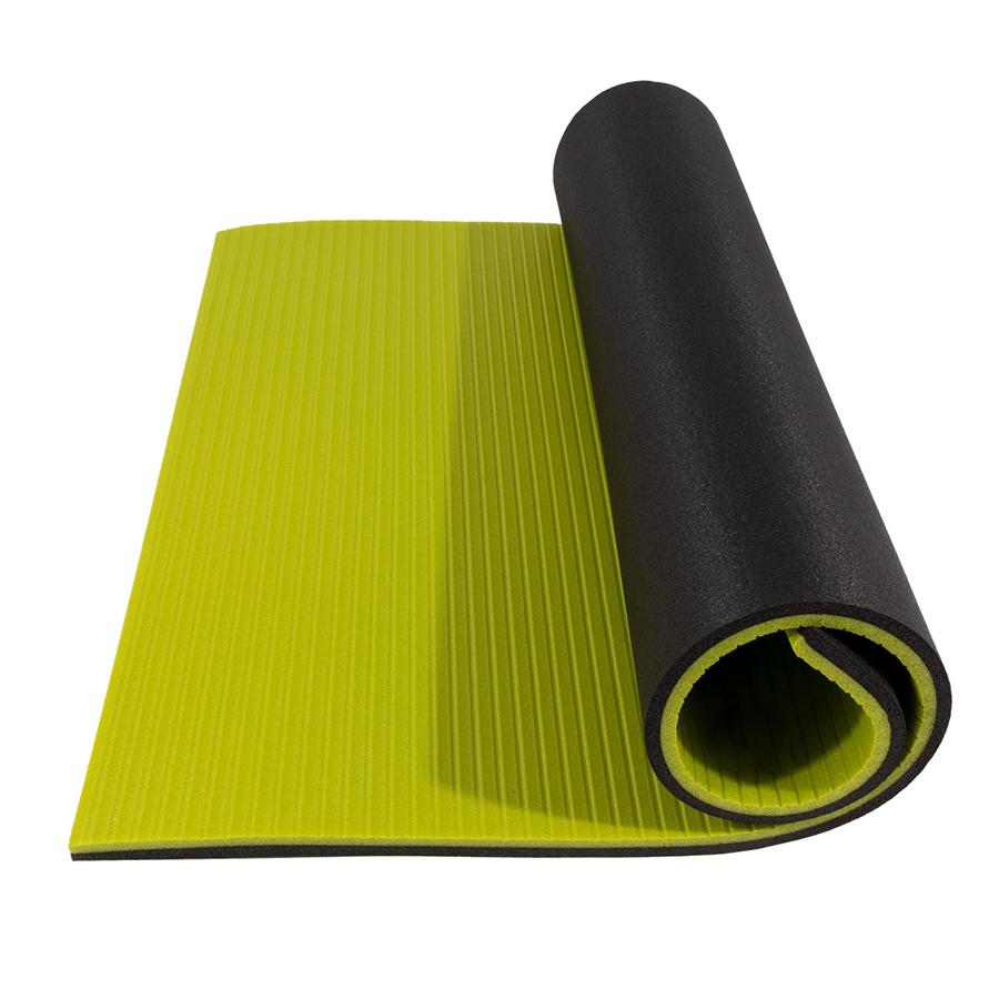 Karimatka Yate Fitness Super Elastic 95x61x1,4 cm
