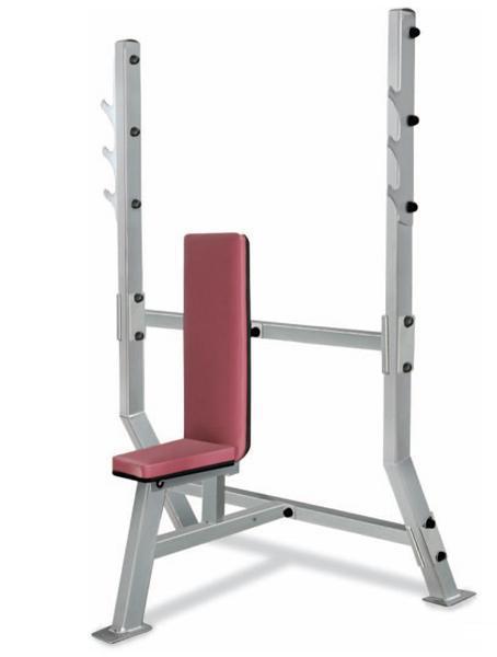 Posilňovacia lavica Body-Solid SPB-368G