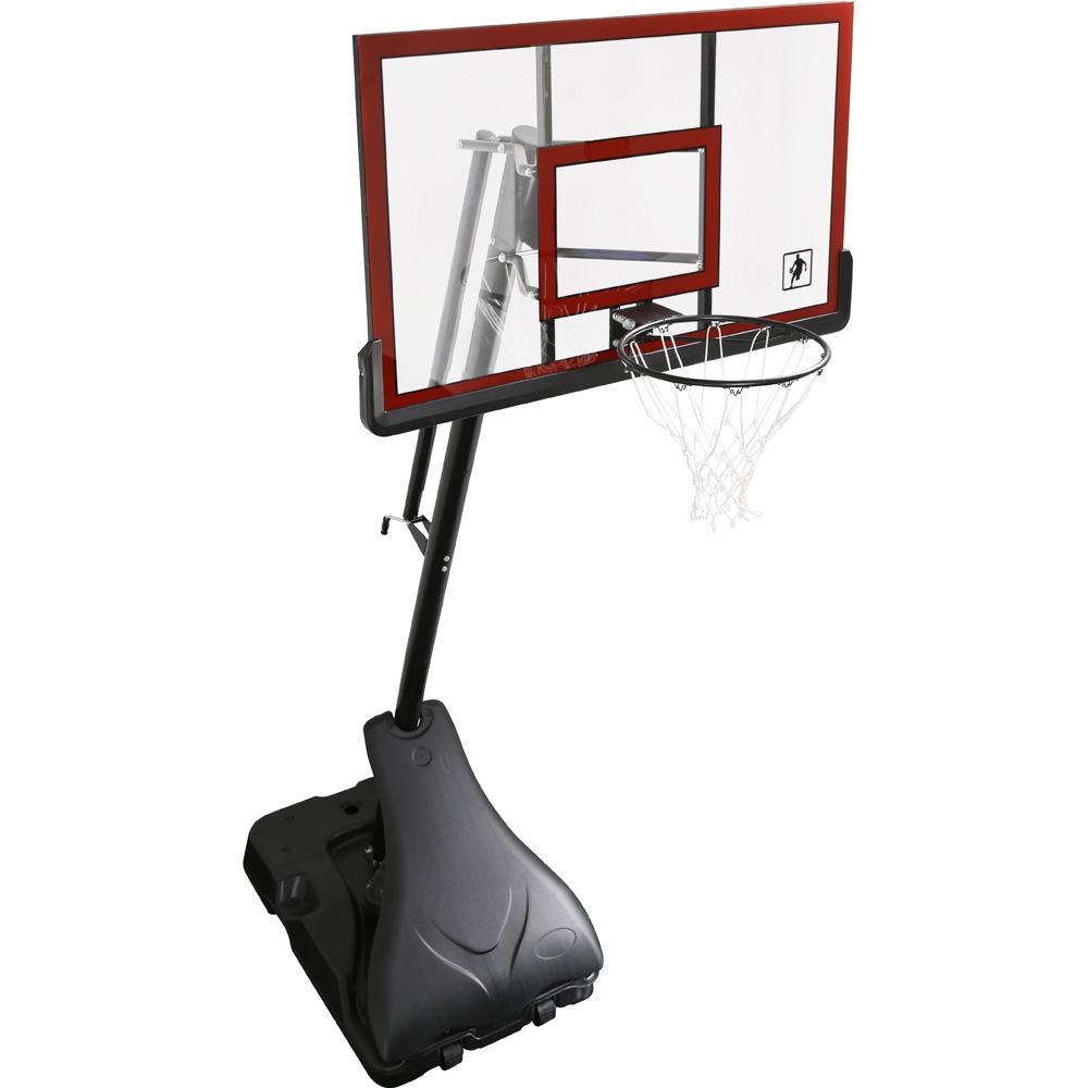 Basketbalový kôš inSPORTline Chicago - Servis u zákazníka