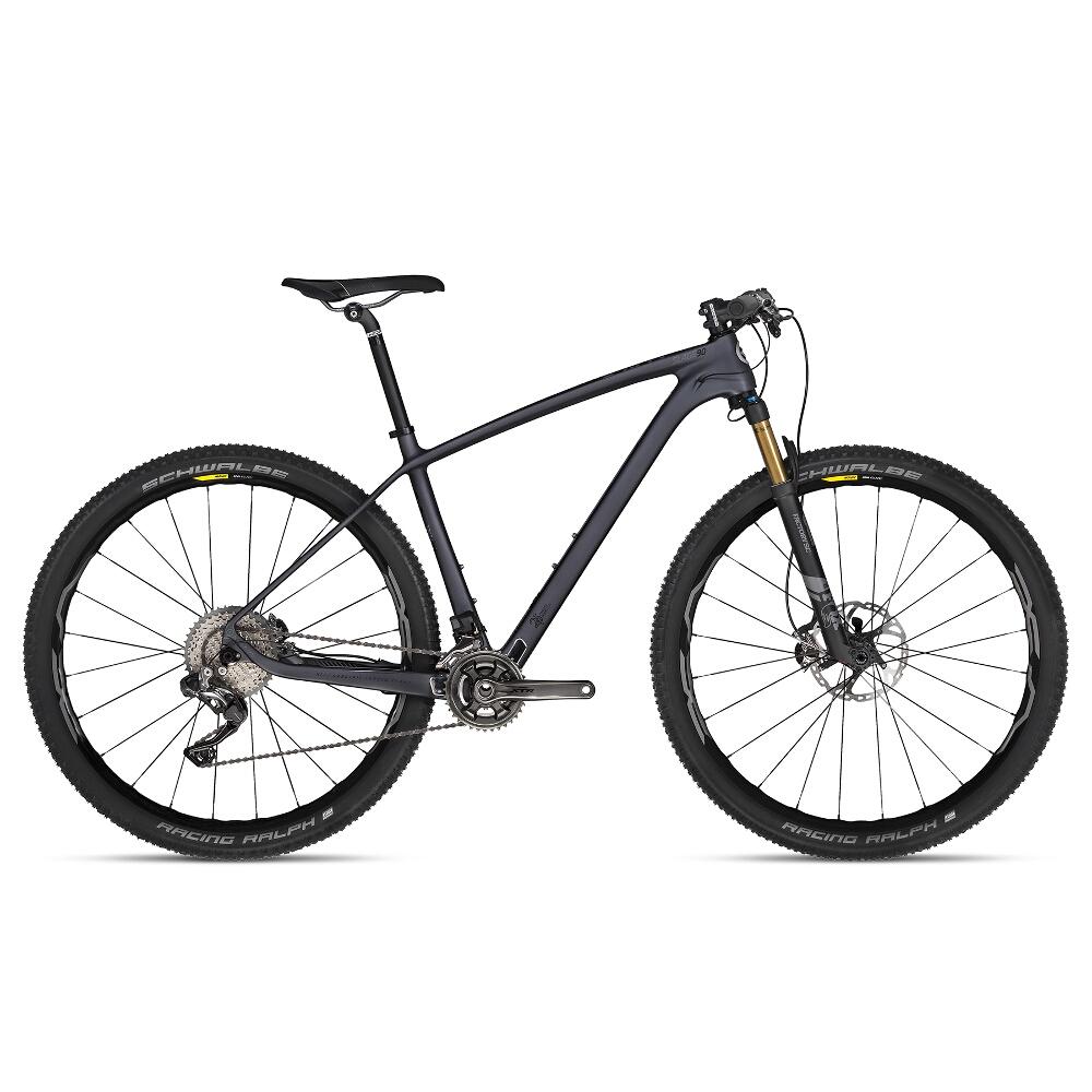 """Horský bicykel KELLYS SLAGE 90 29"""" - model 2018 M - Záruka 10 rokov"""