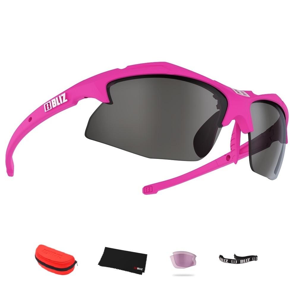 Športové slnečné okuliare Bliz Rapid 99896587a59