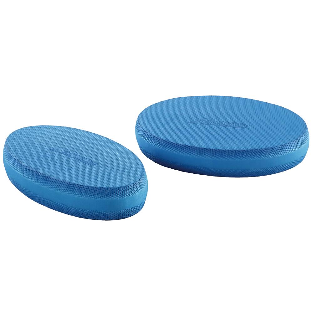 Penová jóga balančná podložka inSPORTline Pill
