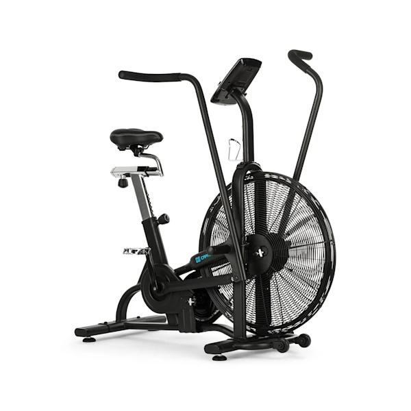 Domáci trenažér Capital Sport Strike Bike