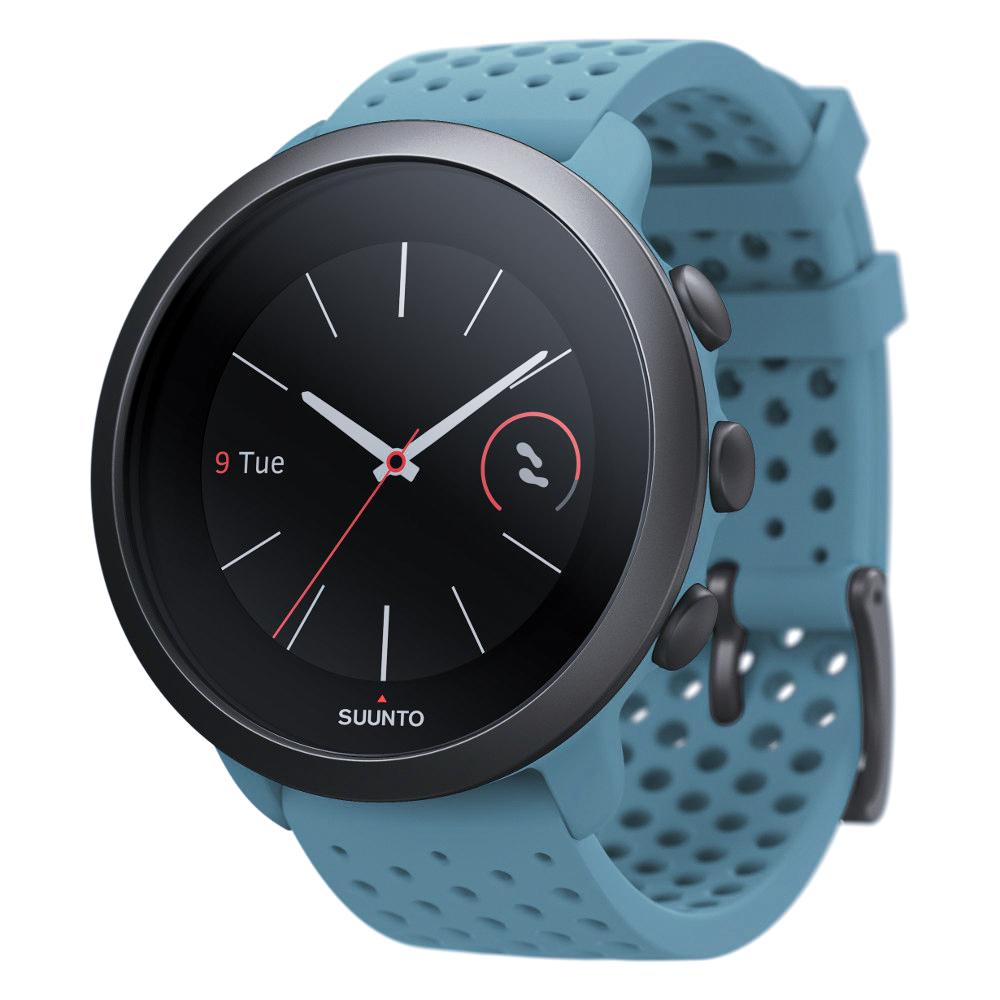 Športové hodinky Suunto 3