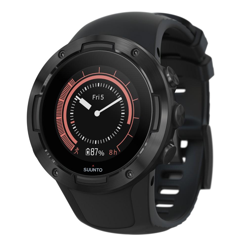 Športové hodinky SUUNTO 5