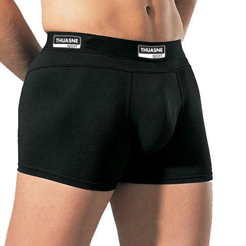Thuasne pánské sportovní prádlo S