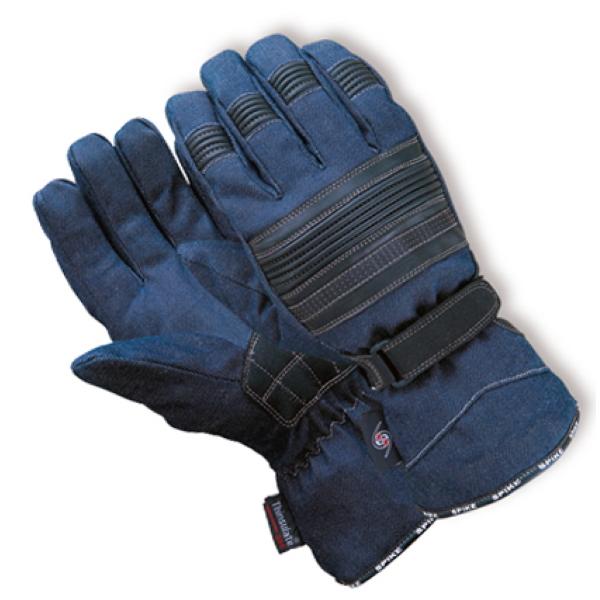 Moto rukavice Denim TWG-00G52
