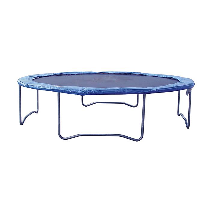 Trampolínový set Spartan Top Jump 430 cm