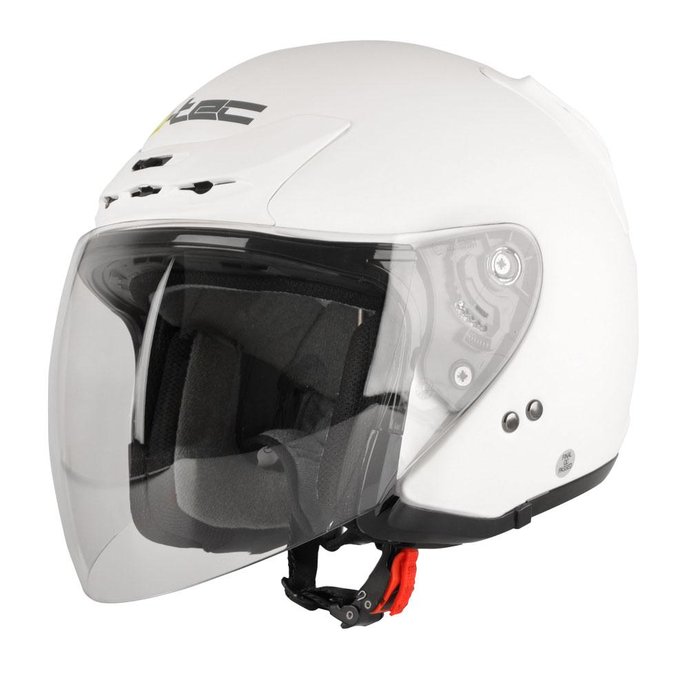 Moto prilba W-TEC NK-602