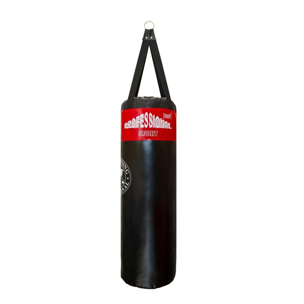 Boxovacie vrece Shindo Sport - veľké