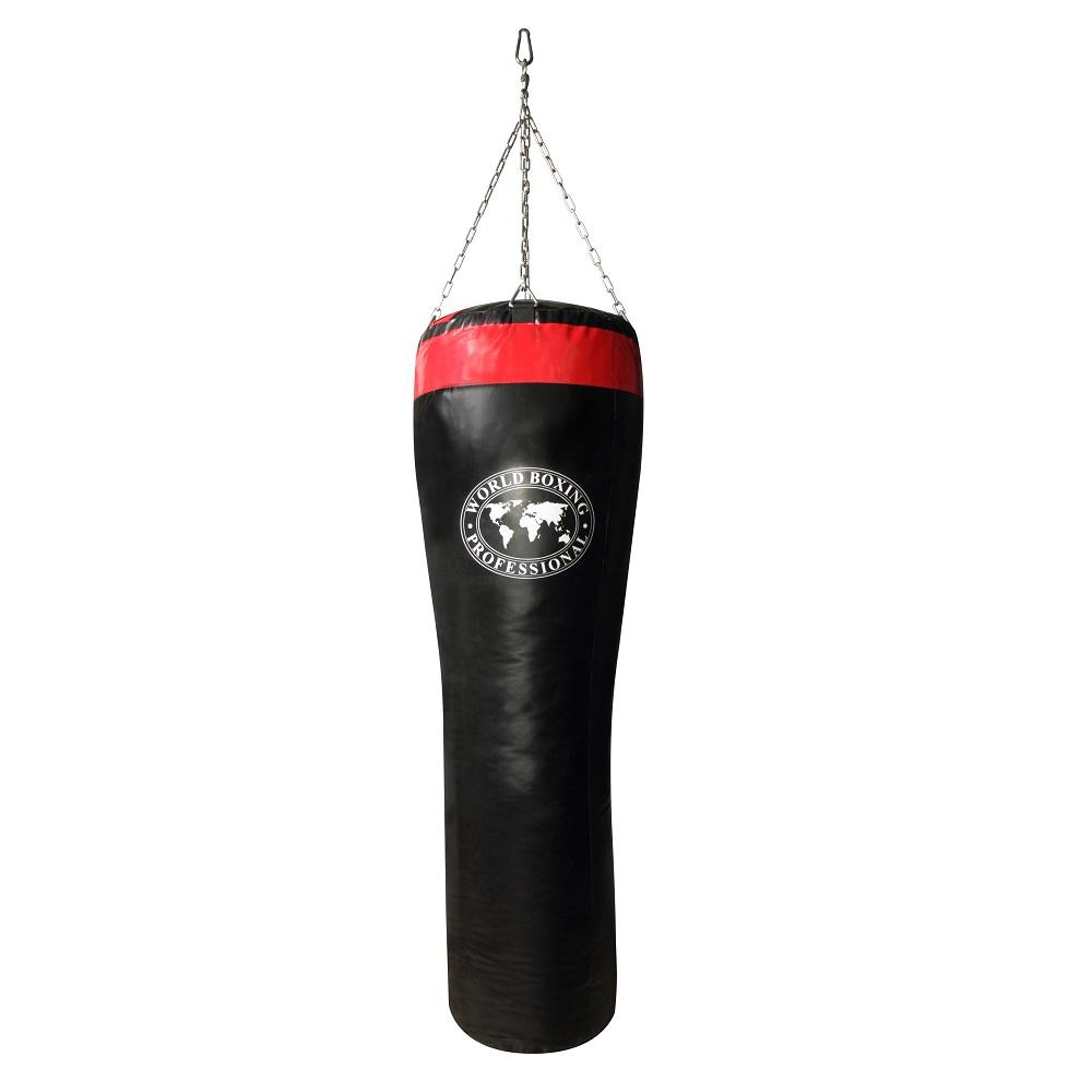 Boxovacie vrece Shindo Sport