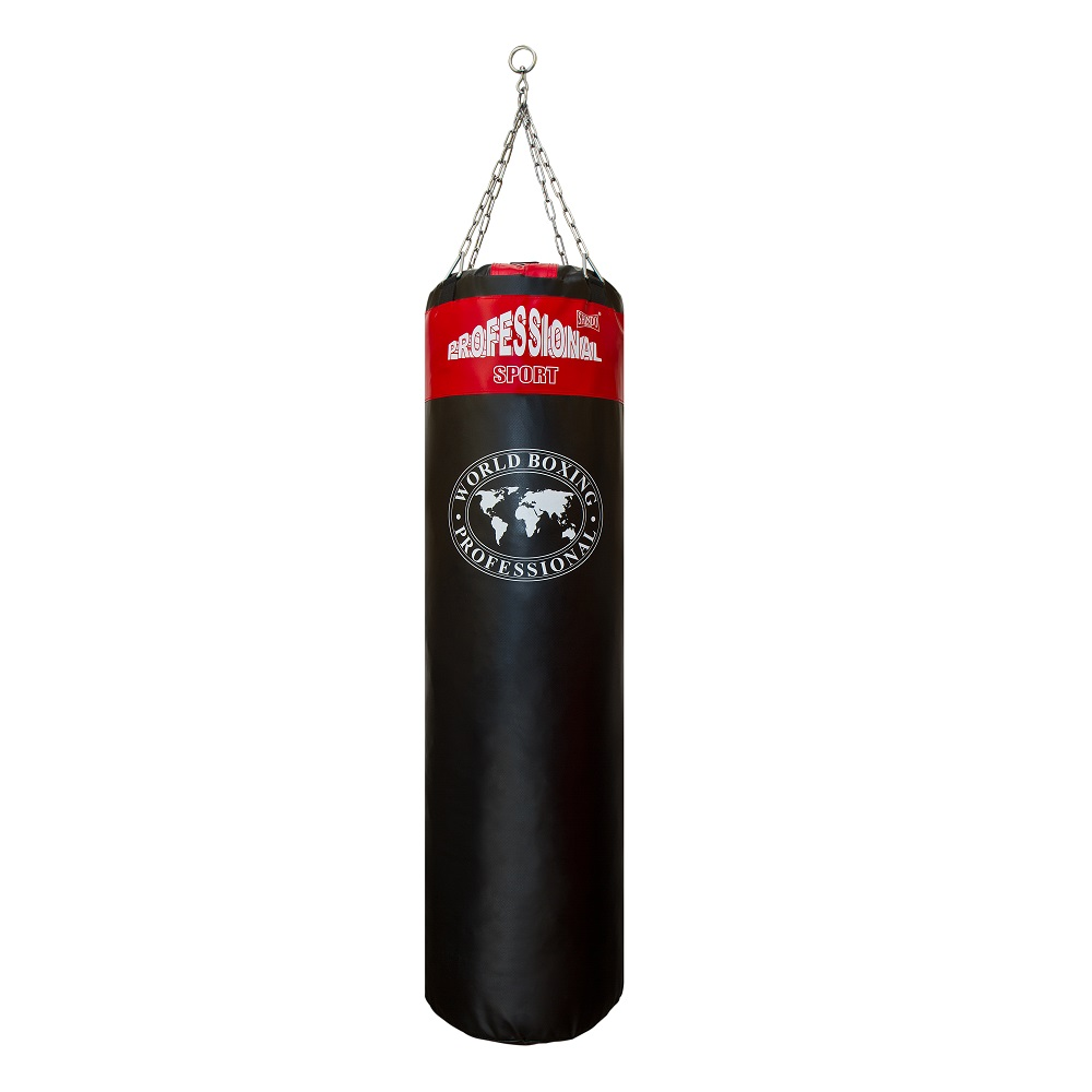 Boxovacie vrece Shindo Sport 35x120 cm