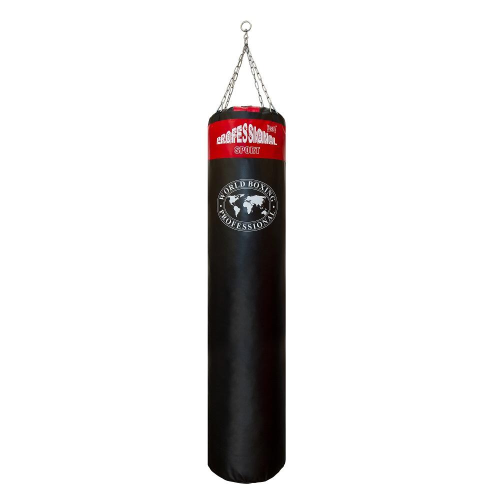Boxovacie vrece Shindo Sport 35x150 cm