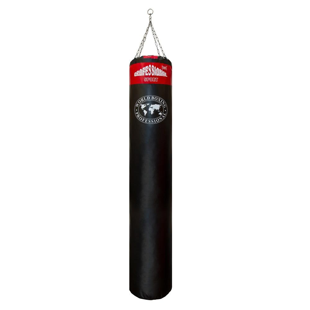Boxovacie vrece Shindo Sport 35x180 cm