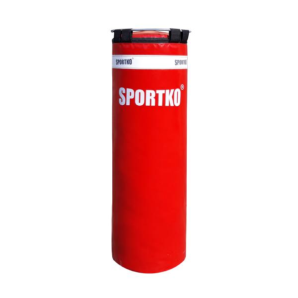 Boxovacie vrece SportKO Classic MP4 32x85 cm