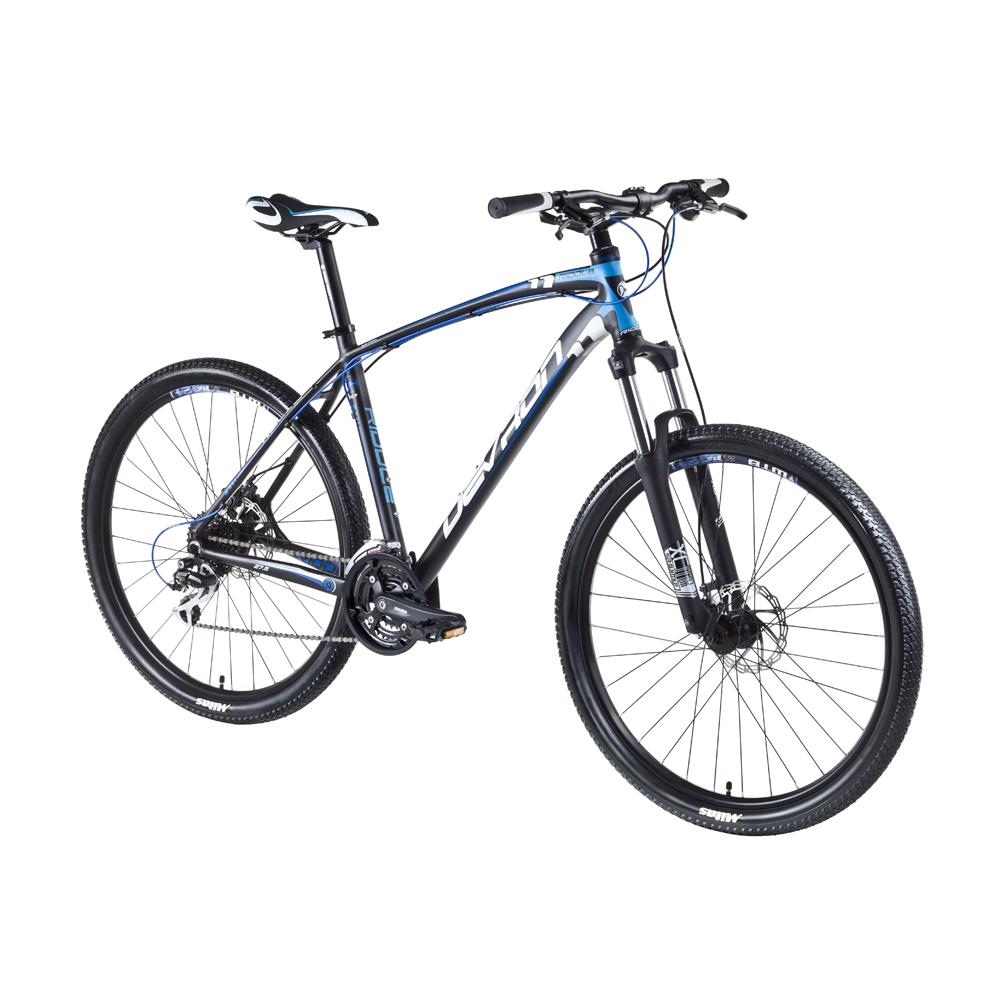 Horský bicykel Devron Riddle H1.9 29