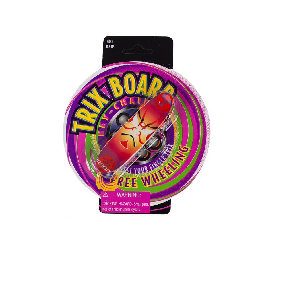 Mini skateboard 2801KC