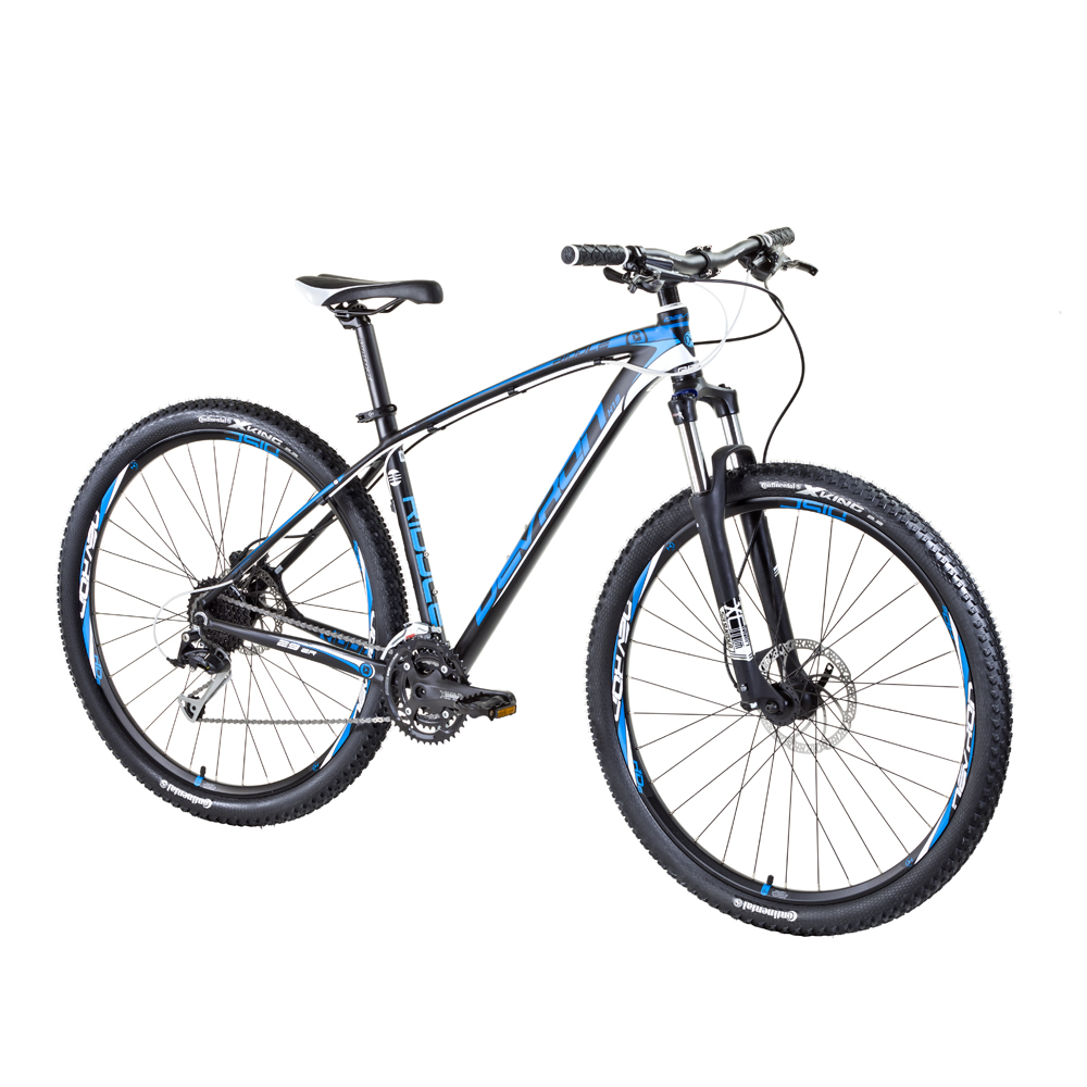 "Horský bicykel Devron Riddle H1.9 29"" - model 2015"
