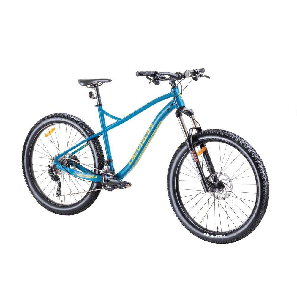 Horský bicykel Devron Zerga 1.7 27,5