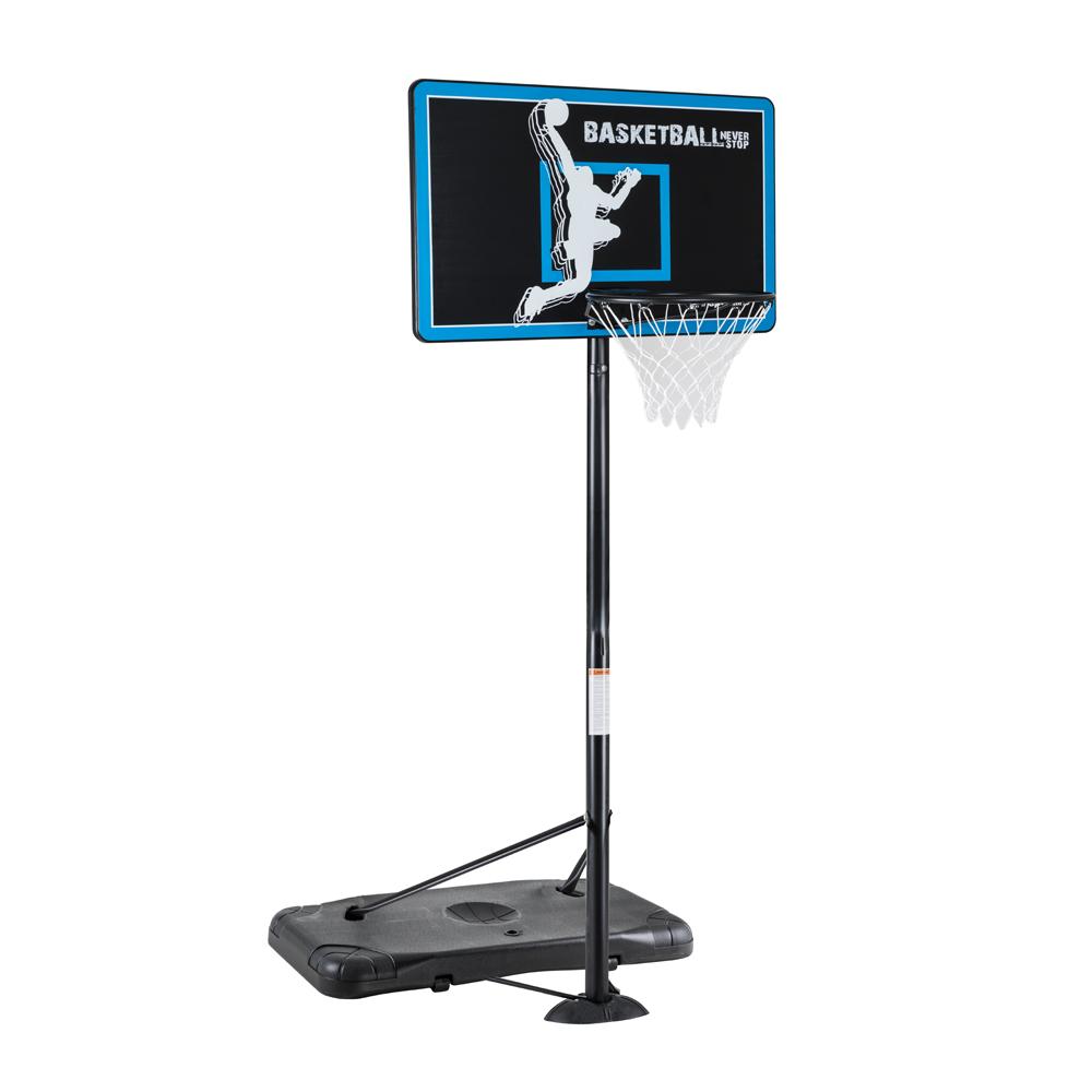 Basketbalový kôš inSPORTline Phoenix