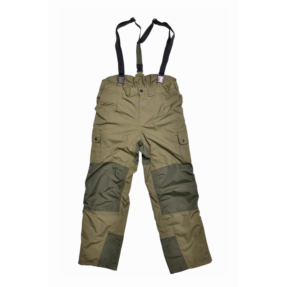 Rybárske nohavice Tandem Baits Phantom EX