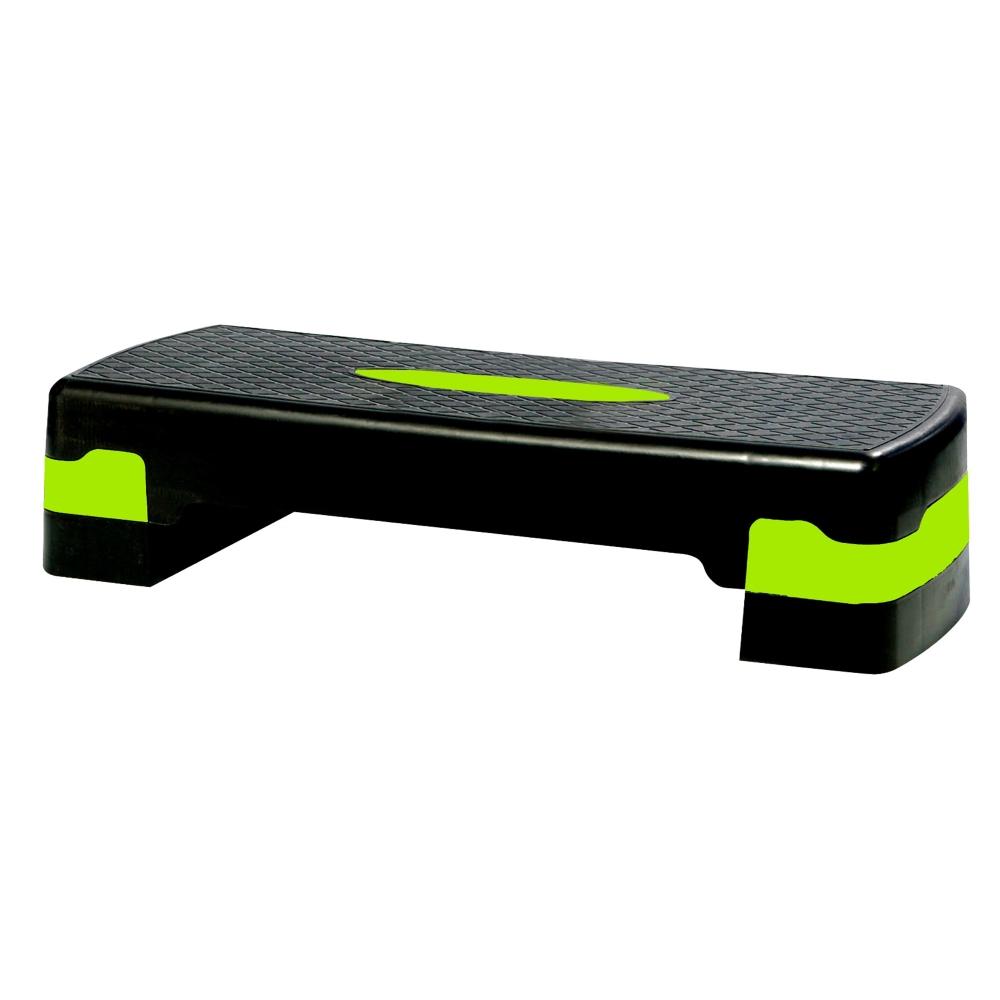 Aerobic step Laubr
